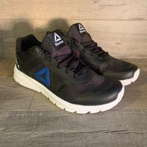 Reebok Rush Runner Kids Running Shoes